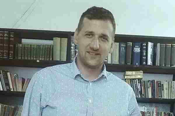 PRONAĐENO TIJELO BANJALUČKOG PROFESORA Velimira Gatarića: Navodno je u pitanju suicid