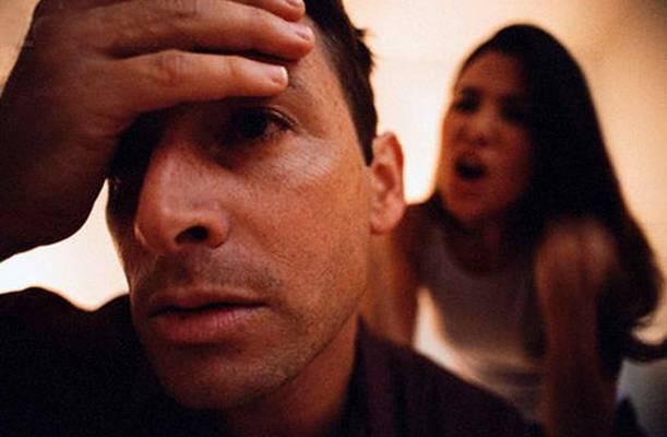 Sad je i dokazano: Žene zvocanjem skraćuju muškarcima život