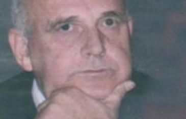 EKSKLUZIVNO SAZNAJEMO: Bakir Izetbegović zadržao špijuna, koji je tukao hodže i isljeđivao hafiza Bugarija