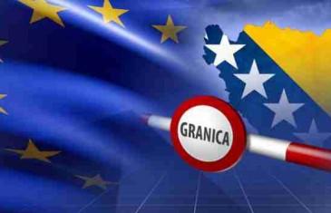Zašto su bivše zemlje Istočnog bloka danas uspješne i stabilne članice EU, a BiH tamni vilajet?!?