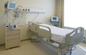 POTVRĐENO IZ BOLNICE: Jutros u 4.31, usprkos svim naporima doktora, prestalo da kuca srce Care McCollum