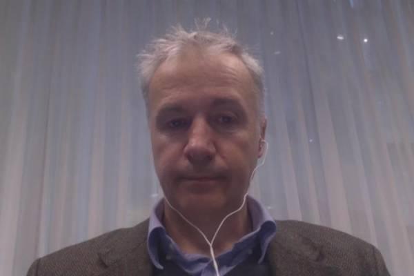 EKSKLUZIVNO: Borger otkriva ko je štitio Karadžića i Mladića