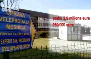 BOSANCI PREVARILI TURKE: Nakon ovoga nijedan investitor iz Turske u BiH neće uložiti ni marke…