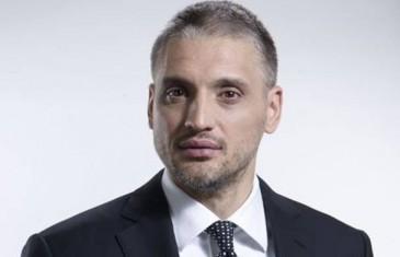 Karleuša objavila tajni snimak Čede Jovanovića: 'Ovo je VRH! Nadam se da nisam napravila problem…'
