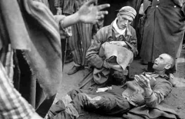 Osam najgorih nacističkih eksperimenata o kojima se malo zna