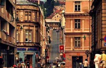 Znate li kako su naselja u Sarajevu dobila nazive?