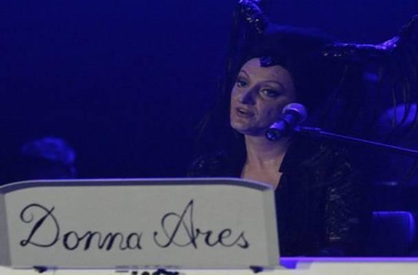 Donna Ares više ne živi u BiH: Ovdje u Danskoj nema šabana