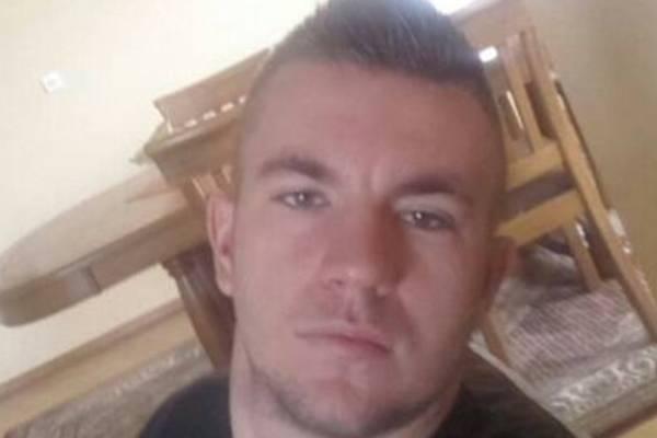 Djevojka Dženana Memića dobijala prijetnje smrću od bivšeg momka: Da li roditelji koji drže ubicu u kući imaju savjesti?