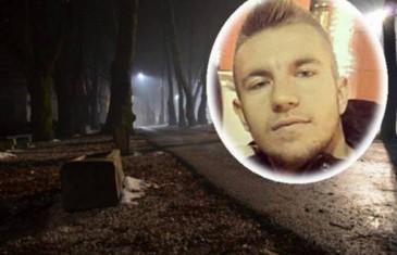 Snimci nadzornih kamera daju odgovor o uzroku smrti Dženana Memića!