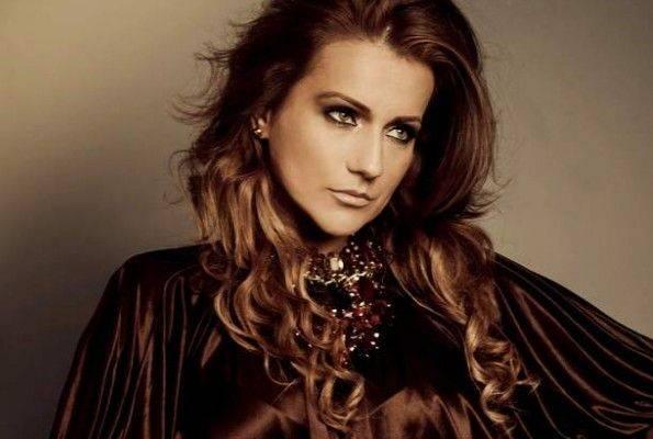 Trauma za traumom: Nakon što joj je preminuo otac, pjevačica Elvira Rahić…