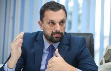 Elmedin Konaković: Stid me je šta rade neki članovi SDA, ali ja ih se ne bojim i jasno ću…