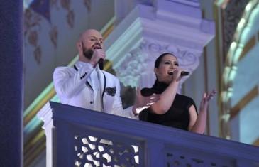 Poslušajte pjesmu koja će predstaviti BiH na Eurosongu