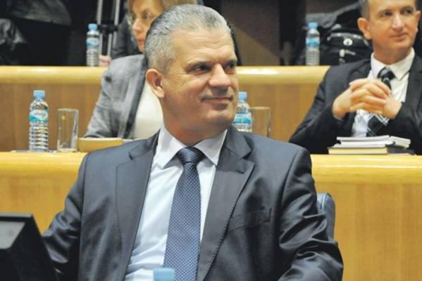 Skandalozna odluka Suda BiH o Fahrudinu Radončiću razbjesnila javnost