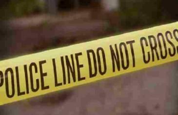 Tragedija: 53 osobe poginule u jednoj od najtežih saobrajaćnih nesreća posljednjih godina