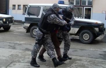"""MIRZA, EDIN, ENVER, HARIS…: Ovo su uhapšeni u akciji Federalne policije """"Lim 2"""" koji ostaju iza rešetaka, evo za šta se terete…"""