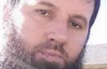 BiH u šoku: Znate li ko je ubijen u Siriji?