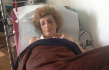ISIDORA BJELICA: Bolest je napredovala, daju mi još 6 mjeseci…
