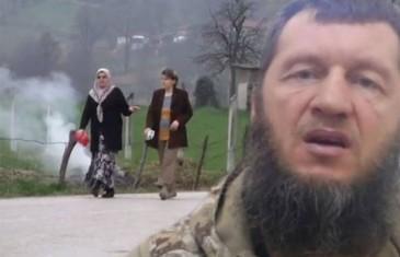 U selu ISIL-ovca Amira Selimovića: Prva porodica ga je ostavila zbog alkohola