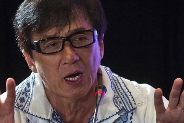Jackie Chan: Posjetit ću Srebrenicu i Potočare da se poklonim nevinim žrtvama genocida