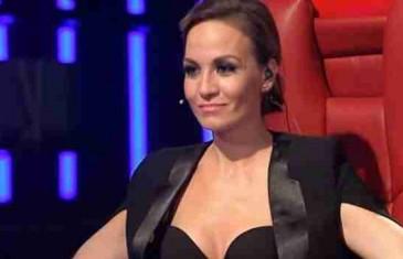 PREGADNO, DA SE ČOVJEK ISPOVRAĆA: Jelena Tomašević priznala šta UBRIZGAVA u lice! Ovo je stvarno PREVIŠE!