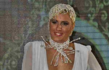 CIJELA SRBIJA U NEVJERICI: Nećete vjerovati s kim se vjenčala Jelena Golubović!