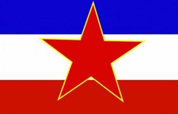 Da NATO nije uništio Jugoslaviju, bila bi velika evropska sila