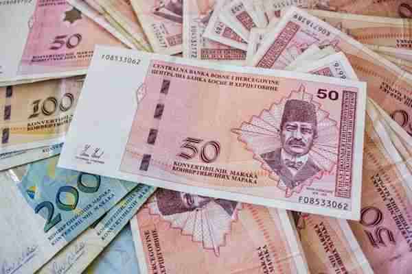 Nećete vjerovati, ali u BiH živi 525 milionera