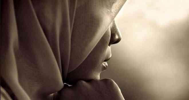 Pobuna na Općinskom sudu: Sindikat prijeti protestima zbog zabrane hidžaba u toku radnog vremena!