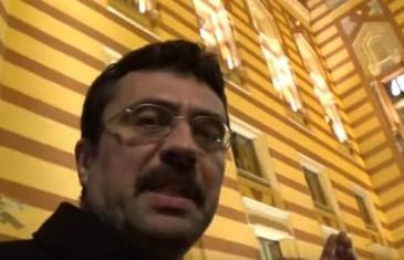 Damir Nikšić o Eurosongu: Dalal dobro pjeva, a i jača je od Deena