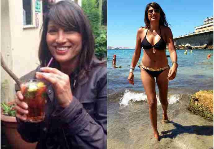 Vjerovali ili ne: Ona ima 53 godine i tajnu mladolikog izgleda (VIDEO)