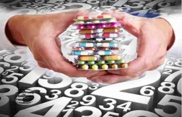 """""""Strateški savez"""" farmaceutske industrije i statistike u prodaji često nepotrebnih lijekova"""