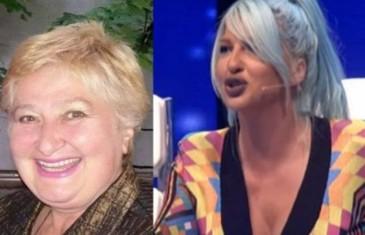 Književnica i majka bh. pjevačice uputila javno pismo Jeleni Karleuši!