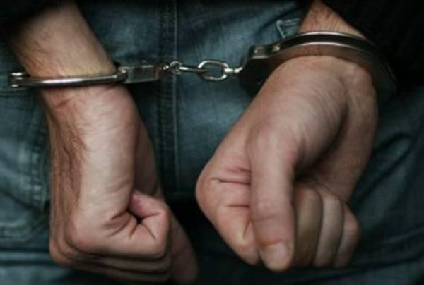 Nećete vjerovati ko je danas uhapšen na bh. granici