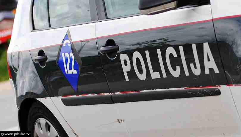 POJAVIO SE MANIJAK U SARAJEVU, JAVNOST UZNEMIRENA: Iz automobila Škoda Octavia poziva djevojčice da uđu u isti