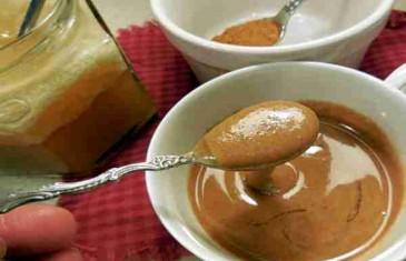 Recept koji čini čuda za zdravlje a potrebna su samo 3 sastojka!