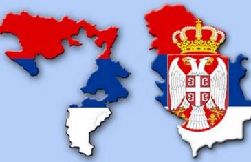 Aleksandar Dugin: Republika Srpska će se pripojiti Srbiji!