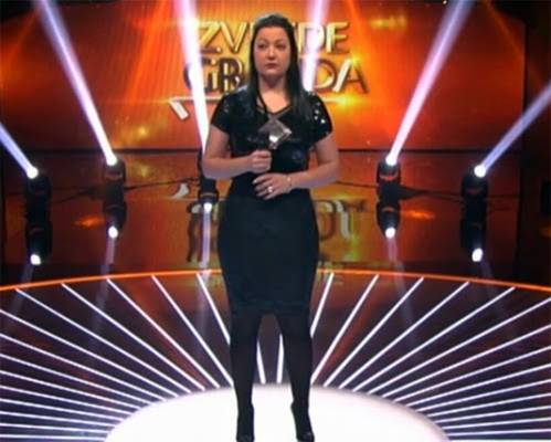 PREMINUO JE PRIJE SEDAM GODINA: Kćerka pokojnog pjevača se predstavila u takmičenju Zvezde Granda…