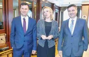 Šokantni nalazi ekonomskih eksperata: Federacija BiH svake godine pokloni RS 300 miliona KM!