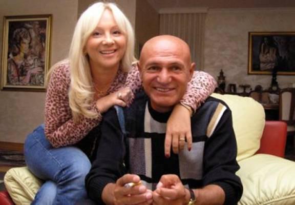 CIJELA JAVNOST U NEVJERICI: Šabanova supruga Gordana Šaulić nažalost je…