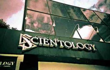 Bivši članovi i visoki dužnosnici Scijentološke crkve otkrivaju tajne ovog kulta