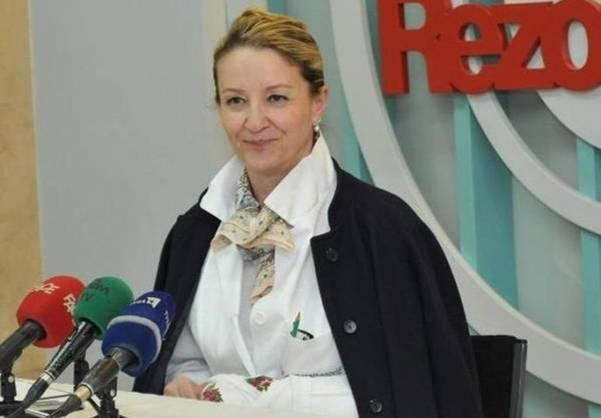 Sebija Izetbegović naredila da dva dana u sedmici pacijente sa KUM-a šalju u Opću bolnicu