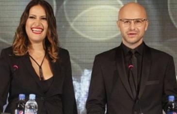 'Original plagijata' predstavlja BiH na Eurosongu?!