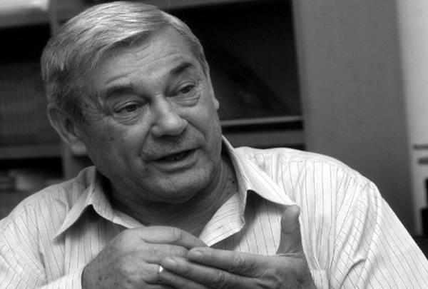 Preminuo Slobodan Santrač, najbolji strijelac bivše Jugoslavije