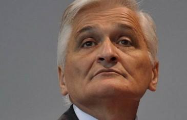 JE LI OVAJ ČOVJEK NORMALAN: Nikola Špirić pozvao Srbe da tuže sve Bošnjake koji im budu zabranili da slave…