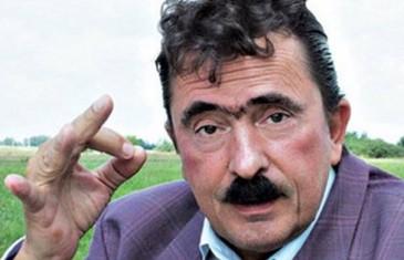 """'Šojić': """"Ako mi ponude prihvatio bih funkciju ministra"""""""