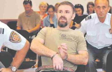 Sve za lovu: Kriminalci ex-Jugoslavije i dalje žive u bratstvu i jedinstvu – jačem nego ikad!