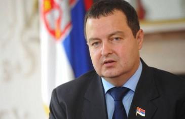 SKANDAL TRESE SRBIJU: Starleta u rijalitiju priznala da je imala akciju sa Ivicom Dačićem!