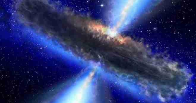 Traži se spas od katastrofe: Iz svemira prijeti veliki udar, na Zemlji se spremaju i čekaju