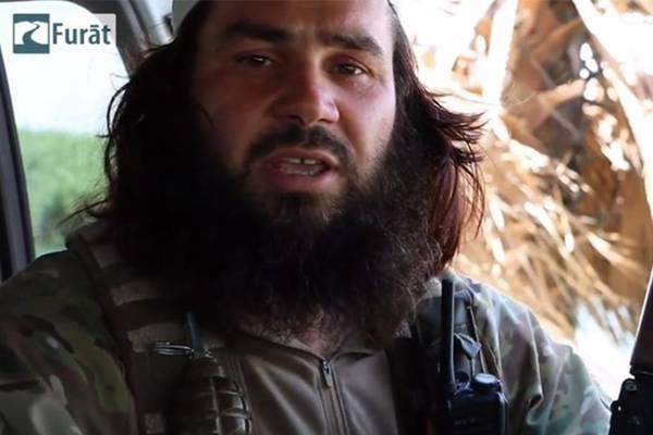 """""""Braćo u Bosni, spremite bombe, dolazimo da pobijemo sve nevjernike"""""""
