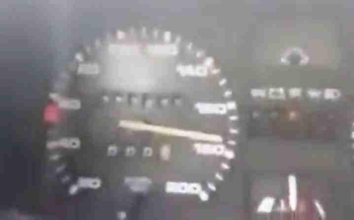 """NEVJEROVATAN TEST: Bosanci prkose novim automobilima sa """"Golfom 2""""!"""